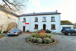 Maison à 4260 FALLAIS (Belgique) - Prix 1.800 €