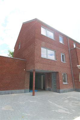 Maison à 4360 BERGILERS (Belgique) - Prix 850 €