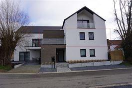 Appartement à 4257 BERLOZ (Belgique) - Prix 700 €