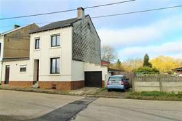 Maison à 4257 CORSWAREM (Belgique) - Prix 199.000 €