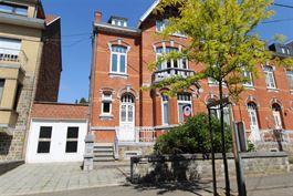 Maison à 4300 WAREMME (Belgique) - Prix 259.000 €