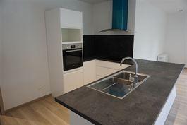 Appartement à 4400 IVOZ-RAMET (Belgique) - Prix 850 €