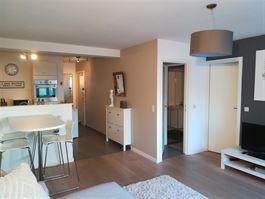 Appartement à 1000 BRUXELLES (Belgique) - Prix 189.000 €