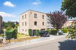 Maison bel étage à 4432 ALLEUR (Belgique) - Prix 269.000 €