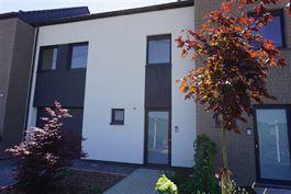 Maison unifamiliale à 4257 BERLOZ (Belgique) - Prix 364.853 €