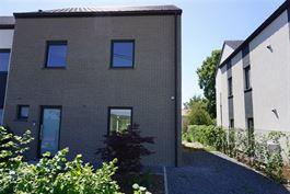 Maison unifamiliale à 4257 BERLOZ (Belgique) - Prix 299.467 €