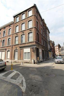 Maison unifamiliale à 4000 LIÈGE (Belgique) - Prix 149.000 €