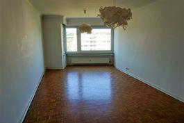 Appartement à 4000 LIÈGE (Belgique) - Prix 510 €