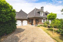 Villa à 4260 CIPLET (Belgique) - Prix 349.000 €