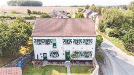 Maison à 4280 PETIT-HALLET (Belgique) - Prix 349.000 €