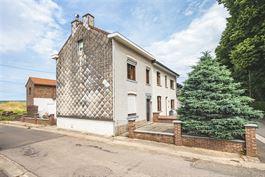 Maison à 4357 DONCEEL (Belgique) - Prix 139.000 €