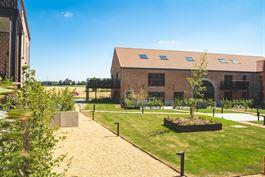 Immeuble à appartements à 4317 FAIMES (Belgique) - Prix 690.000 €
