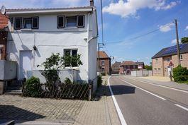 Maison à 3870 HEERS (Belgique) - Prix 85.000 €