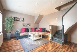 Maison à 4500 HUY (Belgique) - Prix 120.000 €
