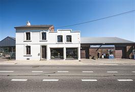 Maison à 4357 DONCEEL (Belgique) - Prix 675.000 €