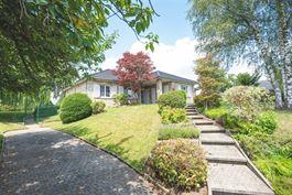 Villa à 4537 VERLAINE (Belgique) - Prix 425.000 €