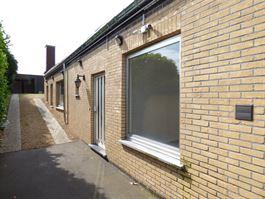 Appartement à 4300 WAREMME (Belgique) - Prix 590 €
