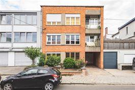 Appartement à 4000 ROCOURT (Belgique) - Prix 145.000 €