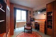 IN OPTIE - Appartement 2 slaapkamers en terras