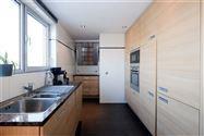 Luxe dakappartement 2 slaapkamers, groot dakterras