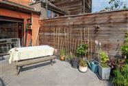 Woning met 5 slaapkamers en tuin