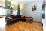 IN OPTIE - Appartement 2slaapkamers en grote kelder