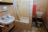IN OPTIE - Te renoveren appartement met 1 slaapkamer