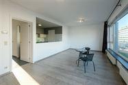 Recent instapklaar appartement met 2 slaapkamers.