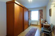 Recent en instapklaar appartement met 2 slaapkamers, autostaanplaats en garagebox