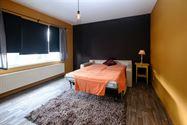 IN OPTIE - Verzorgd appartement met 2 slaapkamers