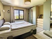 Image 17 : Maison à 6780 MESSANCY (Belgique) - Prix 465.000 €