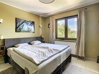 Image 18 : Maison à 6780 MESSANCY (Belgique) - Prix 465.000 €