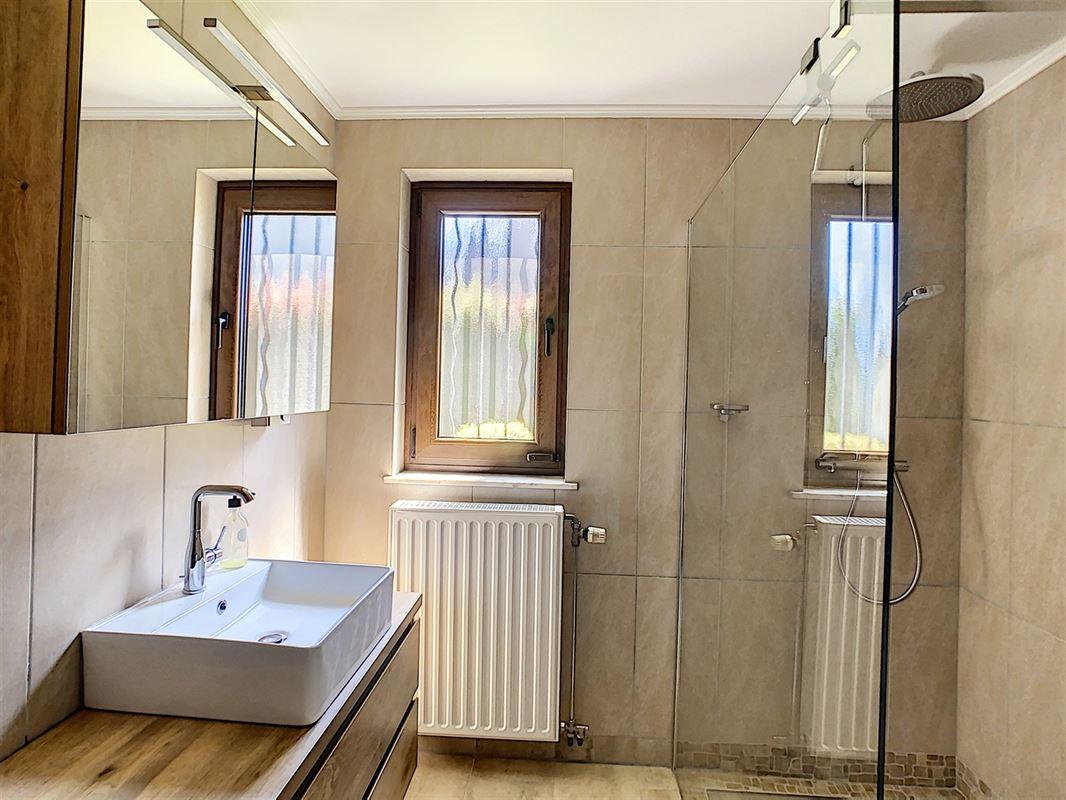 Image 19 : Maison à 6780 MESSANCY (Belgique) - Prix 465.000 €