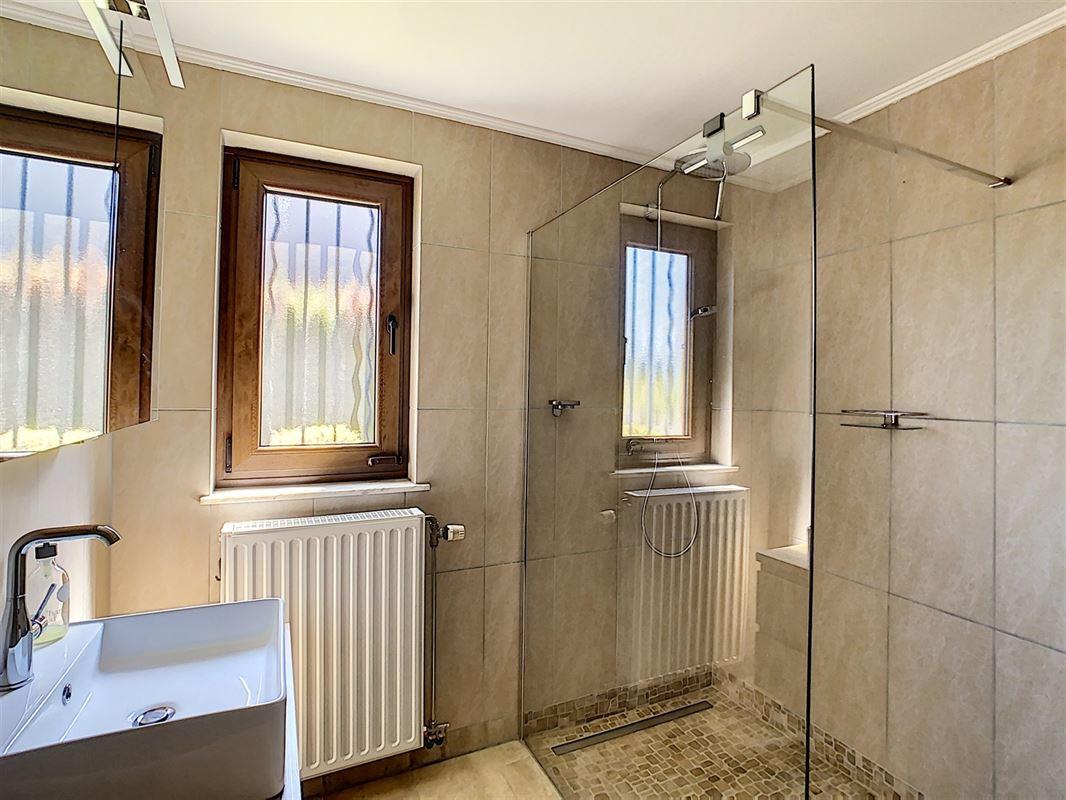 Image 20 : Maison à 6780 MESSANCY (Belgique) - Prix 465.000 €