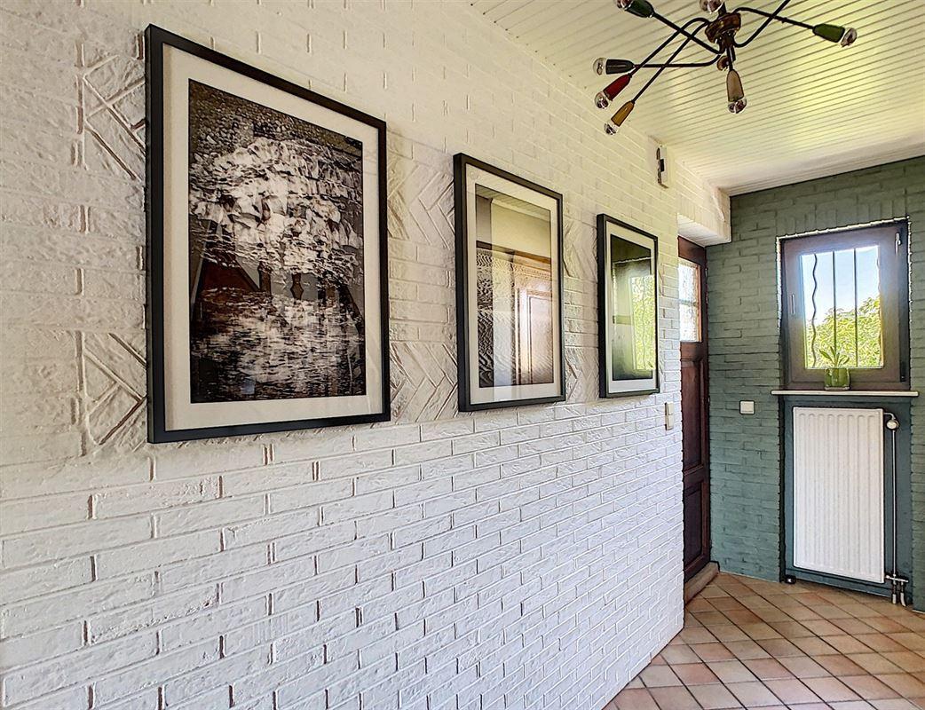 Image 21 : Maison à 6780 MESSANCY (Belgique) - Prix 465.000 €