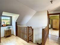 Image 22 : Maison à 6780 MESSANCY (Belgique) - Prix 465.000 €