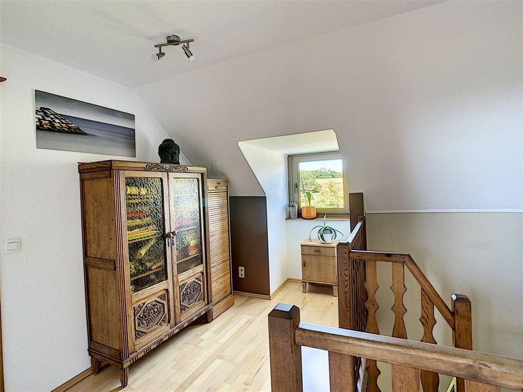 Image 23 : Maison à 6780 MESSANCY (Belgique) - Prix 465.000 €