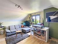 Image 24 : Maison à 6780 MESSANCY (Belgique) - Prix 465.000 €