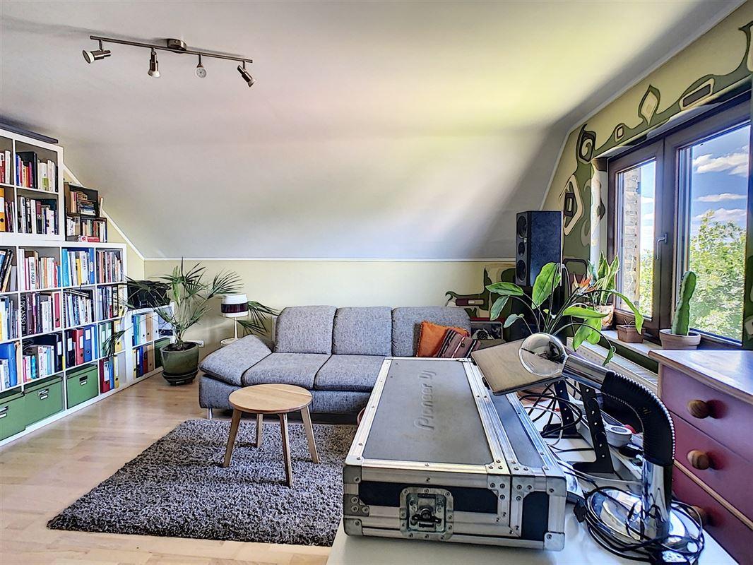 Image 25 : Maison à 6780 MESSANCY (Belgique) - Prix 465.000 €