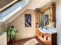Image 26 : Maison à 6780 MESSANCY (Belgique) - Prix 465.000 €