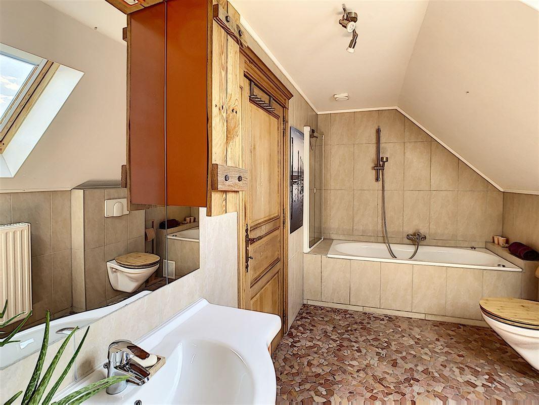 Image 27 : Maison à 6780 MESSANCY (Belgique) - Prix 465.000 €