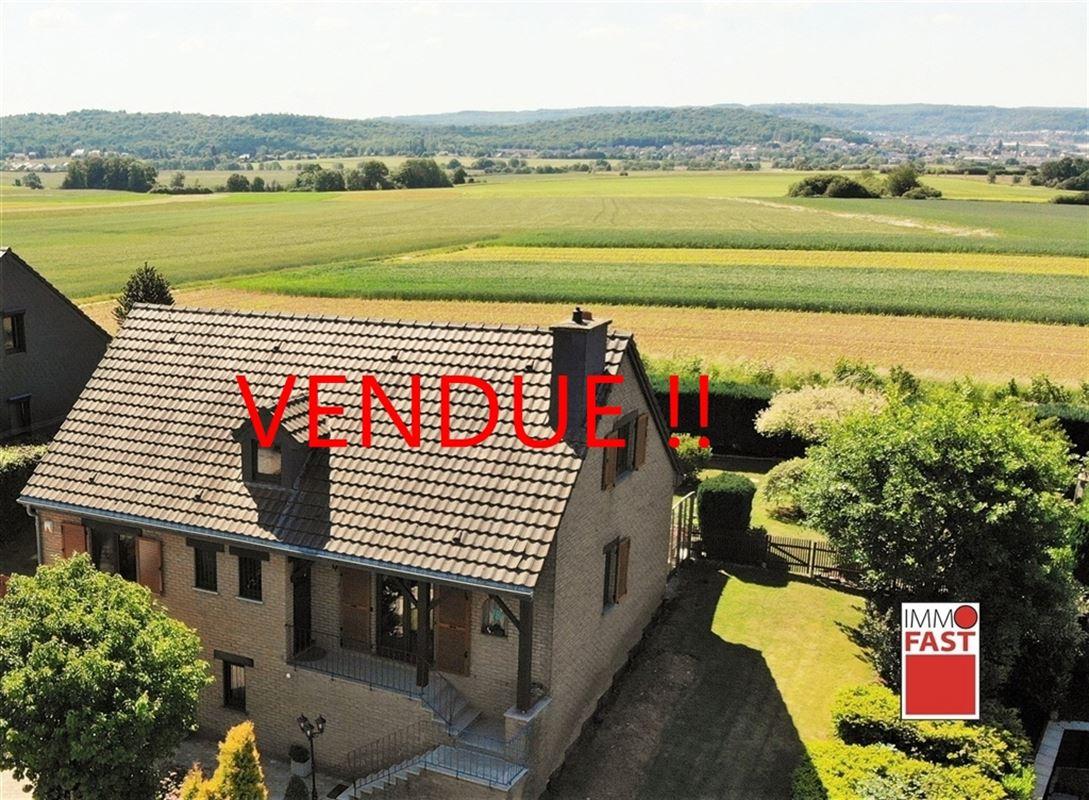 Image 1 : Maison à 6780 MESSANCY (Belgique) - Prix 465.000 €