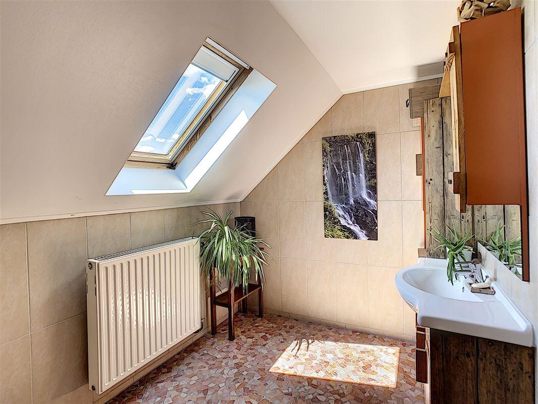 Image 28 : Maison à 6780 MESSANCY (Belgique) - Prix 465.000 €