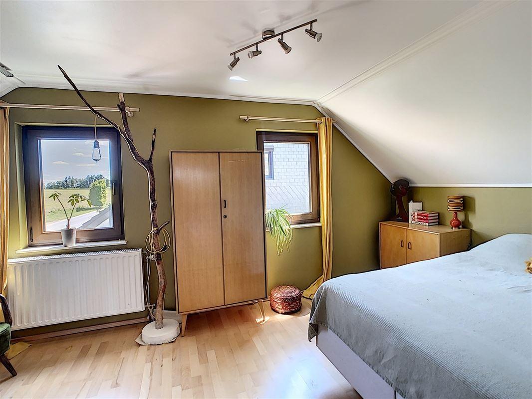 Image 29 : Maison à 6780 MESSANCY (Belgique) - Prix 465.000 €