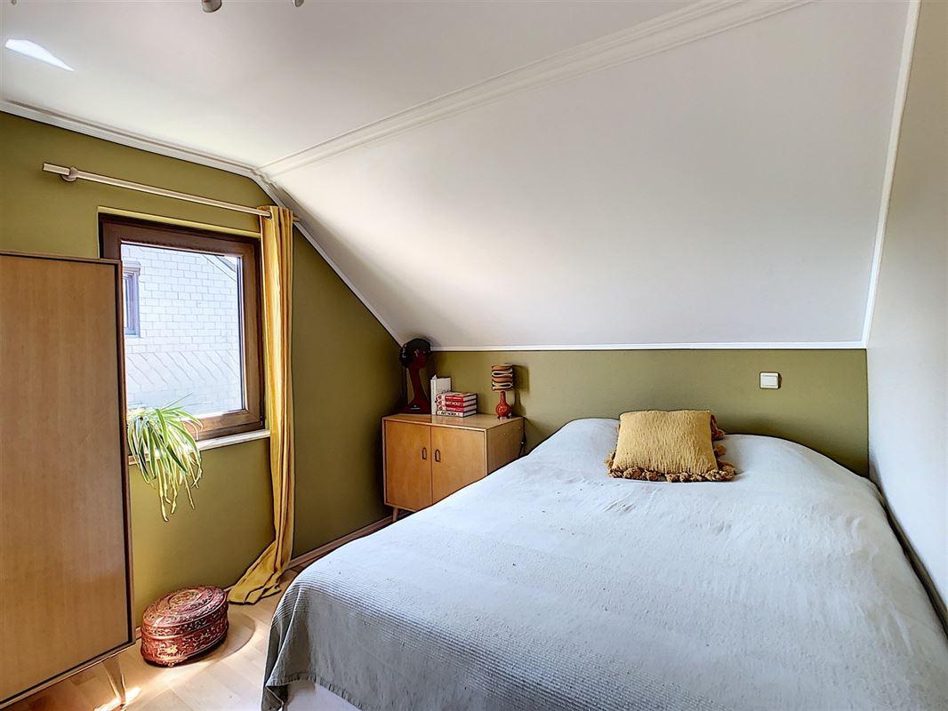 Image 30 : Maison à 6780 MESSANCY (Belgique) - Prix 465.000 €