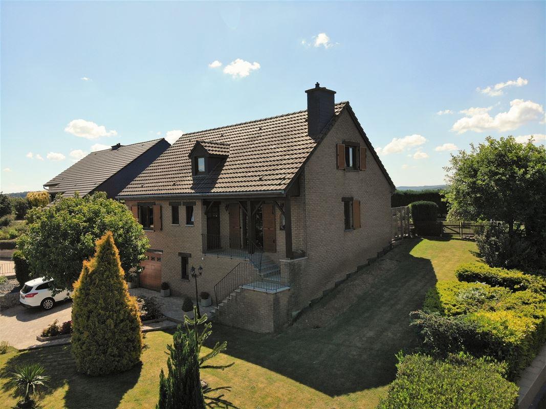 Image 31 : Maison à 6780 MESSANCY (Belgique) - Prix 465.000 €