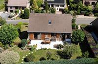 Image 33 : Maison à 6780 MESSANCY (Belgique) - Prix 465.000 €