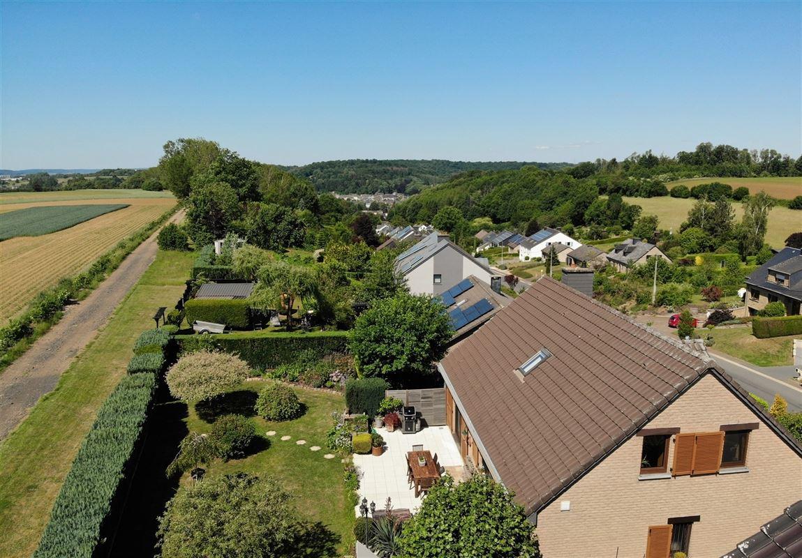 Image 2 : Maison à 6780 MESSANCY (Belgique) - Prix 465.000 €