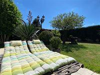 Image 3 : Maison à 6780 MESSANCY (Belgique) - Prix 465.000 €