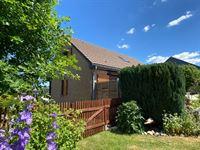Image 6 : Maison à 6780 MESSANCY (Belgique) - Prix 465.000 €